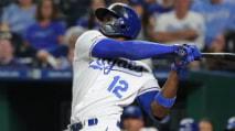 Kansas City Royals 2020 Fantasy Baseball Preview photo
