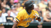 Pittsburgh Pirates 2020 Fantasy Baseball Preview