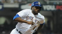 Milwaukee Brewers 2020 Fantasy Baseball Preview photo