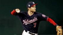 Washington Nationals 2020 Fantasy Baseball Preview photo