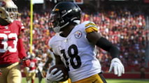 Fantasy Football: Players Already Sold on for 2020 photo