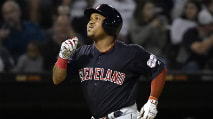 Cleveland Indians 2020 Fantasy Baseball Preview