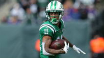 Fantasy Impact: Robby Anderson Signs With Panthers photo