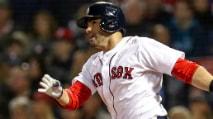 Boston Red Sox 2020 Fantasy Baseball Preview photo