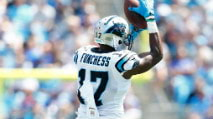 Fantasy Impact: Devin Funchess Signed by Packers photo