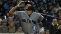 Arizona Diamondbacks 2020 Fantasy Baseball Preview photo