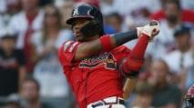 Atlanta Braves 2020 Fantasy Baseball Preview photo