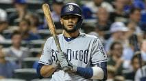 San Diego Padres 2020 Fantasy Baseball Preview photo
