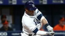 Tampa Bay Rays 2020 Fantasy Baseball Preview photo