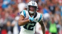 12-Team PPR Mock Draft (2020 Fantasy Football) photo