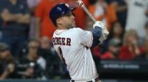 Houston Astros 2020 Fantasy Baseball Preview photo