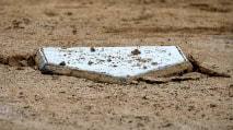 How to Maximize Value During a Position Run (Fantasy Baseball) photo