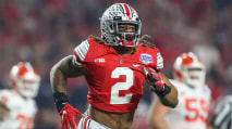 Mark Johnson's Final 2020 NFL Draft Top 50 Big Board and Positional Rankings photo