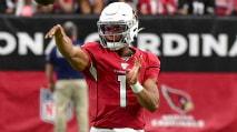 Week-by-Week 2020 NFL Schedule Analysis & Predictions photo
