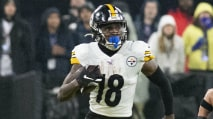 High Upside Mid-Round Picks for Best Ball Leagues (2020 Fantasy Football) photo
