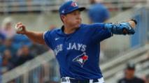 FantasyPros Baseball Podcast: Leading Off (5/8) photo