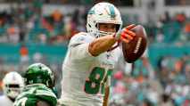 5 Dynasty Sleeper Tight Ends (2020 Fantasy Football) photo