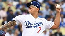 FantasyPros Baseball Podcast: 20 Best Mid-Round Targets w/ Jayson Stark photo