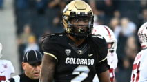 Rookies to Avoid in Best Ball Leagues (2020 Fantasy Football) photo