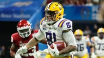 Rookies to Target in Best Ball Leagues (2020 Fantasy Football) photo