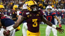 Top Late-Round Picks in Dynasty Rookie Drafts (2020 Fantasy Football) photo