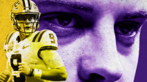 Why Joe Burrow Will Be A Top-12 QB (2020 Fantasy Football) photo