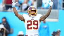 Best Ball Mid-Round Targets (2020 Fantasy Football)