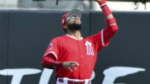 Round 23 Fantasy Baseball Draft Analysis (2020)