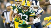 How to Ace Your Dynasty Draft with a Surplus of Premium Picks (Fantasy Football) photo