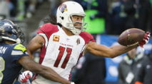Navigating the Trade Deadline: Leveraging Your Assets as a Non-Contender (Fantasy Football)