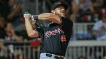 DraftKings Korean Baseball (KBO) DFS Value Plays: Friday (5/22) photo