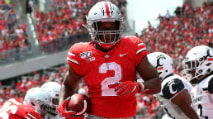 FantasyPros Staff Consensus Dynasty Rookie Rankings (2020 Fantasy Football) photo
