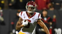 Rookies Outside the Top 10 That Could be Superstars (2020 Fantasy Football) photo