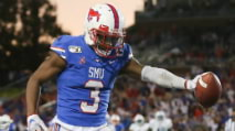 Top Late-Round Targets in Dynasty Rookie Drafts (2020 Fantasy Football) photo