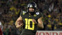 Dynasty Rookie 2QB/Superflex Mock Draft: Five Rounds (2020 Fantasy Football) photo