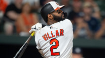 FantasyPros Baseball Podcast: Rankings Rundown photo