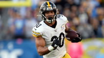 12 Risers and Fallers in Best-Ball Leagues (2020 Fantasy Football) photo