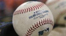 How To Take Advantage of Shift to Fantasy Football (Fantasy Baseball) photo