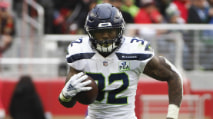 13 Running Backs to Avoid Based on Current Rankings (2020 Fantasy Football) photo