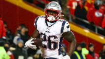 10 Early Overvalued Players (2020 Fantasy Football) photo