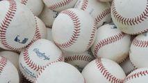 Fantasy Baseball Advice from A to Z photo