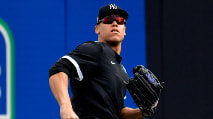 11 Most Overrated Players (Fantasy Baseball) photo