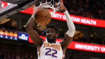 The Do's and Don'ts of Building a Contrarian DFS Lineup (Fantasy Basketball) photo