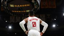 Which Players are More Valuable on Specific DFS Sites? (Fantasy Basketball) photo