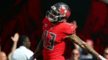 Game-By-Game Projections: Mike Evans (2020 Fantasy Football)