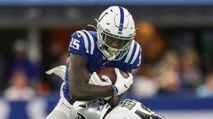 Second-Year Wide Receivers Ready to Break Out (2020 Fantasy Football) photo