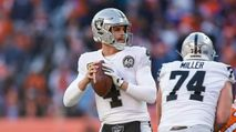 2020 Quarterback Bye Week Guide (Fantasy Football) photo