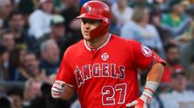 DFS: Finding Value in Slumping Hitters (Fantasy Baseball)