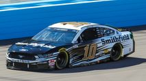 DraftKings NASCAR DFS Advice: Talladega photo
