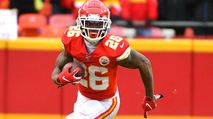 6 Targets For Zero RB Drafters (2020 Fantasy Football) photo